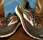 BRAND NEW IN BOX! BROOKS GLYCERIN 15 WOMENS RUNNING SHOES BL