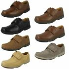 Mens Clarks Casual Shoes Swift Turn