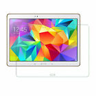 Ultra Clear HD Screen Protector Cover Film Samsung Galaxy Tab Tablet Trendy New