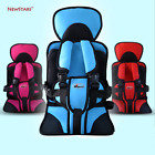 Внешний вид - 3in1 Convertible Child Baby Car Seat Safety Booster For Group 1-12 years old