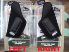 Holster Glock 36 Inside Pants / Pocket Hip Conceal Holster Glock 36 Uncle Mikes