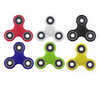 Set of 100/150/200/250/300/400 Hand Fidget Spinner Anti-Stress sold box new