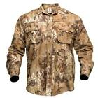 Kryptek Adventure Shirt IIShirts & Tops - 177874