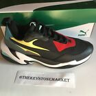 Puma Thunder Spectra Multi Color 367516 01 Size 85 12