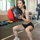 Wall Ball Home Gym Indoor Cross Fit Weight Training Medicine Ball Fitness Home image