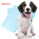 Dog Puppy Extra Large Training Pads Pad Wee Wee Floor Toilet Mats 60 x 90 cm UK