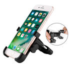 Aluminum Alloy MTB Bike Bicycle Handlebar Holder Mount Universal For Cell Phone