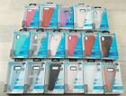 Speck GemShell CandyShell & GRIP Smartphone Cases Covers **Select Your Model**