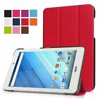 Tablethutbox Smart Cover Case For Acer Iconia One 8 B1 850 B1 860 Tablet