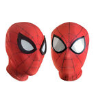Kyпить Adult / Kids  Spiderman Face Shell Tom Holland Mask ( Avengers: Infinity War ) на еВаy.соm