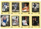 1999 SP Top Prospects Complete Team Set Minors Minor League Upper Deck UD 99