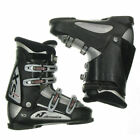 Used Nordica BSX Ski Boots 25.5 Used