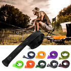 Fishing Rod Cover Spinning Casting Rod Sleeves Pole Sock Tube Protector 170CM