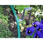 Flat Hose Guides. Great for protecting your grass or flowers. Made in UK.