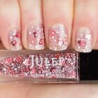JULEP Nail Polish CHOOSE YOUR COLOR Full Size .27 FL NEW IN BOX!