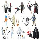 Star Wars Rogue One 3 3/4-Inch Action Figures Wave 2 $8.36 USD on eBay