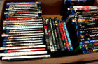 frozen all the movie - DVD Movie Collection #1 , Nice Mix, VG Cond, Pick Titles in the drop down list