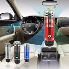 Car Fresh Air Purifier-2018!