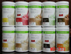 NEW Herbalife Formula 1 Healthy Meal Nutritional Shake Mix-No Tax Fast Shipping