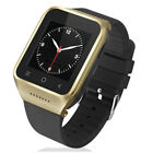 S8 Wifi Smart Watch HD Camera SIM USB Phone Watch For HTC Samsung Android Phone