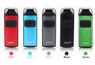 Authentic Aspire Breeze All-In-One Kit | All Colors | Free  Shipping! |