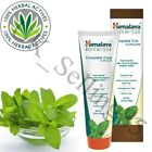 HIMALAYA Zahnpasta Choose and Trust Your HERBAL Toothpaste 75ml - 150ml