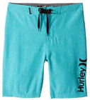 "Hurley Kids' Boys' Youth One and Only 18"" Boardshorts - Dusty Cactus"