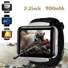DM98 Large Screen WiFi Bluetooth Smart Watch Android 5.1 3G GSM SIM GPS Camera