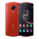 "Meitu T8 128GB 128GB 4G LTE 4GB RAM 5.2"" 21MP Android Phone CN FREESHIP"