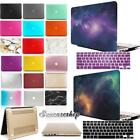 Kyпить Rubberized Hard Case Cover With Keyboard Skin for MacBook air 11.6