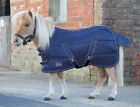 Shires Tempest Mini 200G Stable HORSE RUG Miniature Ponies ALL SIZES
