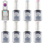 Color Club Soak Off Nail Gel Polish Heat Activated Mood Changing .5oz *CHOOSE