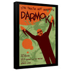 Star Trek Next Generation S5 EP 2 Darmok Framed Canvas Wall Art on eBay