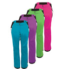 Dare2b Stand For Pant Womens Waterproof Breathable