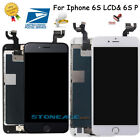 OEM For iPhone 6S 6S Plus LCD Screen Digitizer Replacement A