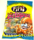 WIDE SELECTION FINI Chewing Bubblegum Fizzy Gummy Kids Candy Chewy Sweets