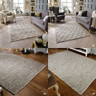 SAVANNAH THICK DURABLE FLOOR RUG ORIENTAL WEAVER NEW 100% WOOL HAND WOVEN RUG