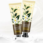 A452 Hand Cream Moisturizing Soft Smooth Replenishment Water Hydrating Floral