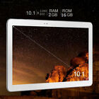 F428 10.1  Inch Android Tablet 2+32GB 5.1 Dual Camera Bluetooth Wifi Phablet