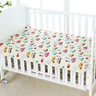 Newborn Baby Changing Pads Covers Reusable Diapers Mattress Diapers LIN