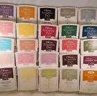 Внешний вид - Stampin Up Classic Stamp Pad Water Based Dye Ink Linen You Choose The Color