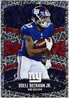 2018 Panini NFL Football Sticker Singles #231-468 (Pick Your Sticker Cards) $0.99 USD on eBay