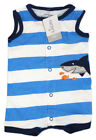 New Carter's Kids Clothing Collection Rompers Shoes Socks 0-24M Boy's & Girls