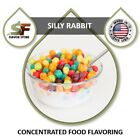 Flavor Drops Flavoring Concentrate - 1 Ounce/30ml - 126 Flavors
