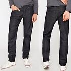Pepe Men's Jeans - Various Slim, Skinny, Regular, & Tapered Fit Model