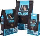 AATU For Dog 80/20 Salmon Dry Dog Food High Protein 1.5kg/5kg/10kg Bag