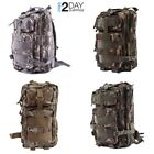 Outdoor Bow Deer Hunting Archery Hunting Back Pack Camping Fishing Military 20L