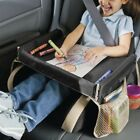 Kyпить Portable Toddler Kids Safety Car Seat Table Travel Snack Play Tray Drawing Board на еВаy.соm