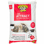 Precious Cat Dr. Elsey's Cat Attract Scoopable Cat Litter