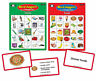 Super Duper Publications GB346 - Word Joggers For Categories Educational Game